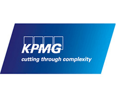 KPMG - cutting through complexity